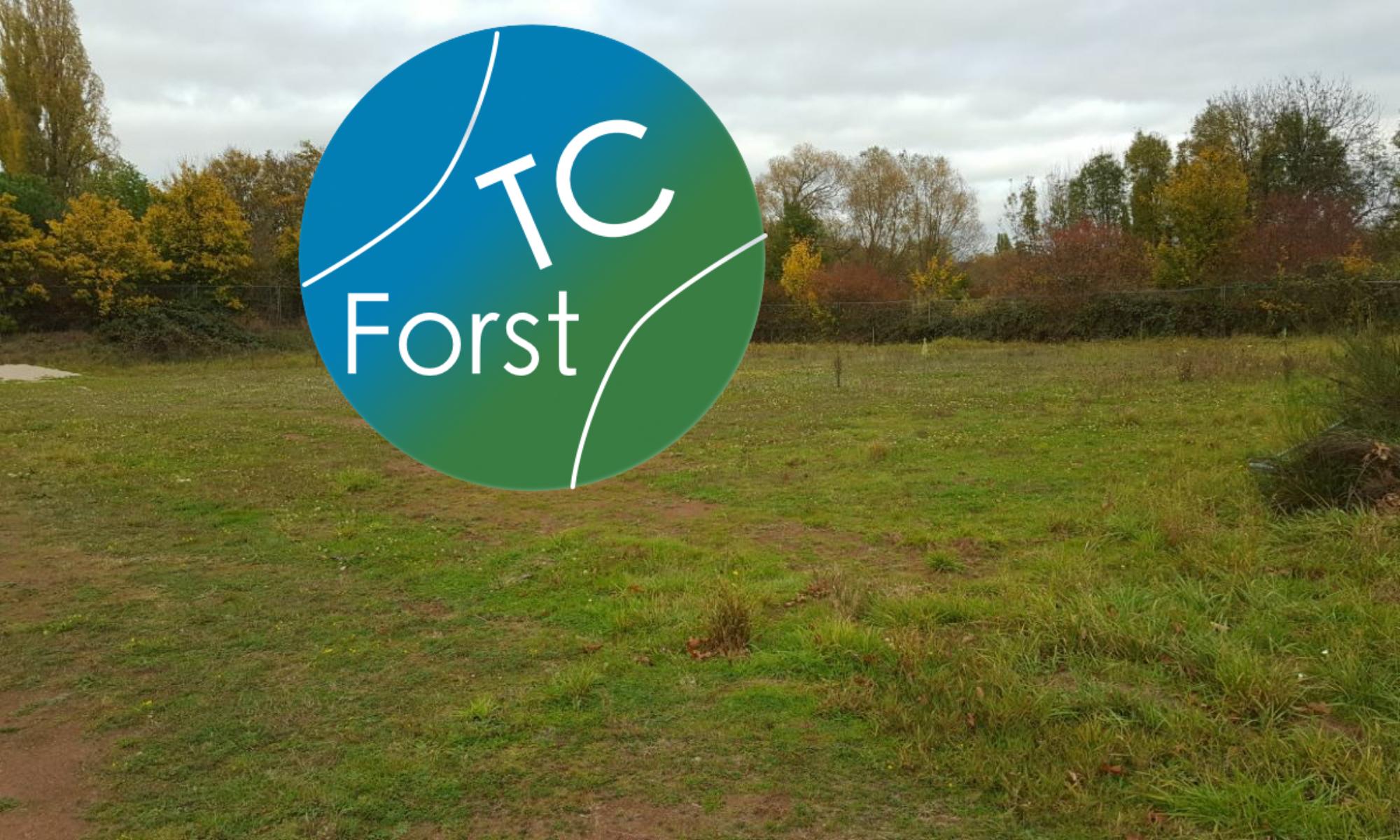 TC Forst e.V.